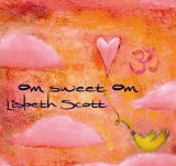 Miscellaneous Lyrics Lisbeth Scott