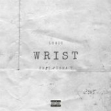 Wrist (Single) Lyrics Logic