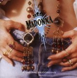 Like A Prayer Lyrics Madonna