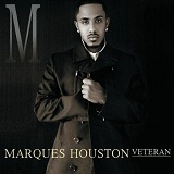 Veteran Lyrics Marques Houston
