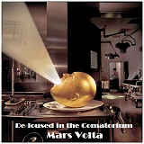 De-loused in the Comatorium Lyrics Mars Volta