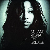The Bridge Lyrics Melanie Fiona