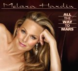Miscellaneous Lyrics Melora Hardin