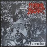 Juvenilia Lyrics Morbid Angel