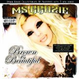 Brown Is Beautiful Lyrics Ms. Krazie