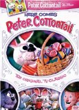 Miscellaneous Lyrics Peter Cottontail