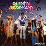 Exhibition Lyrics Quentin Mosimann