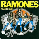 Road To Ruin Lyrics Ramones