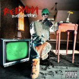 Miscellaneous Lyrics Redman feat. Method Man, Ja Rule, LL Cool J