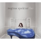 Eet Lyrics Regina Spektor