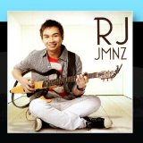 Miscellaneous Lyrics Rj Jimenez