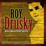 Miscellaneous Lyrics Roy Drusky