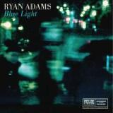 Blue Light Lyrics Ryan Adams