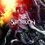 Satyricon Lyrics Satyricon
