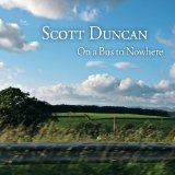 On a Bus to Nowhere Lyrics Scott Duncan