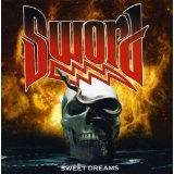 Sweet Dreams Lyrics Sword