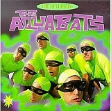 The Return Of The Aquabats Lyrics The Aquabats