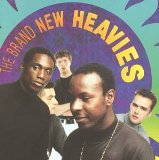 Miscellaneous Lyrics The Brand New Heavies