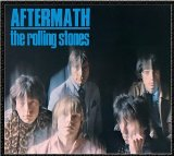 Aftermath (US) Lyrics The Rolling Stones
