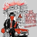 The Finest Crime (EP) Lyrics The Vincent Black Shadow