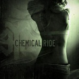 Chemical Ride (Single) Lyrics Three Years Hollow