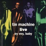 Tin Machine Lyrics Tin Machine