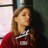 Kiddo Lyrics Tove Styrke