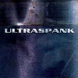 Miscellaneous Lyrics Ultraspank