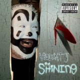 The Shining Lyrics Violent J