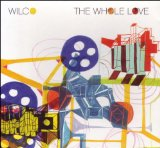 Miscellaneous Lyrics Wilco