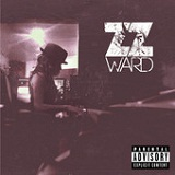 Criminal (EP) Lyrics ZZ Ward