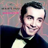 Capitol Collectors Series Lyrics Al Martino