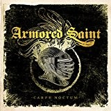 Carpe Noctum Lyrics Armored Saint