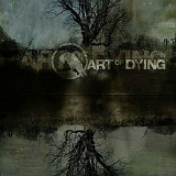 Art of Dying Lyrics Art Of Dying