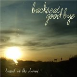 The Wonder (EP) Lyrics Backseat Goodbye