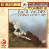 Corner of the sky Lyrics Basil Valdez