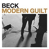 Modern Guilt Lyrics Beck