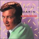 Capitol Collectors Series Lyrics Bobby Darin