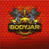 Bodyjar Lyrics Bodyjar