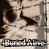 Miscellaneous Lyrics Buried Alive