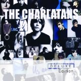 Us & Us Only Lyrics Charlatans Uk