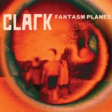 Fantasm Planes (EP) Lyrics Clark