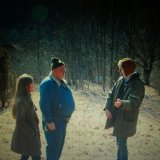 Swing Lo Magellan Lyrics Dirty Projectors