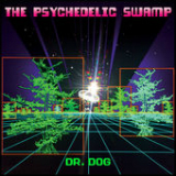 The Psychedelic Swamp Lyrics Dr. Dog