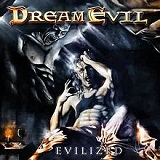 Evilized Lyrics Dream Evil