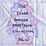 The Edgar Wasser Freetrack Collection Vol. 4 Lyrics Edgar Wasser