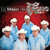 Miscellaneous Lyrics El Trono De Mexico