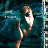 Miscellaneous Lyrics Headswim