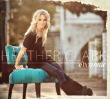Overcome Lyrics Heather Clark
