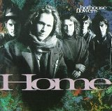 Home Lyrics Hothouse Flowers
